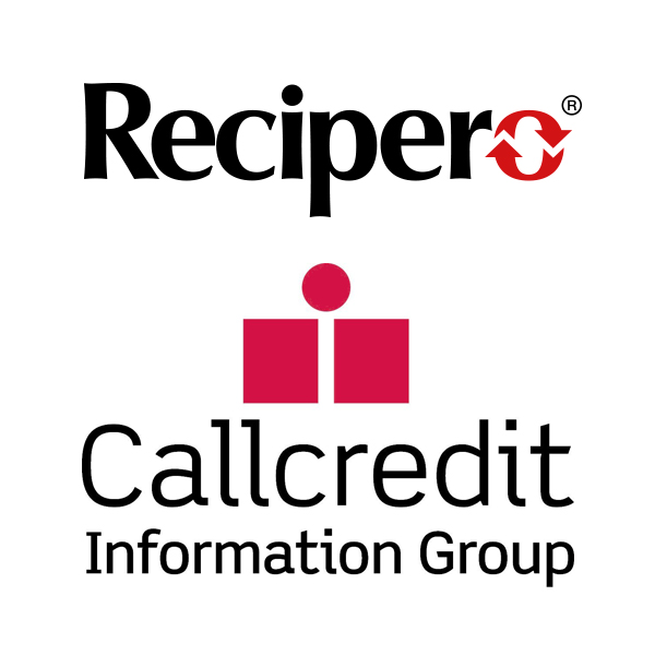Callcredit acquires Recipero