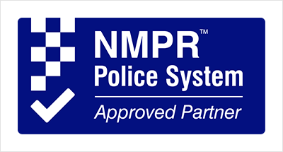 NMPR Approved Partner Logo