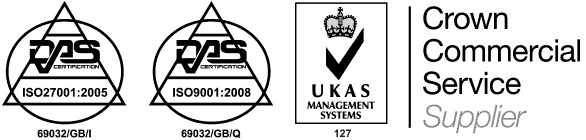 Accreditation marks